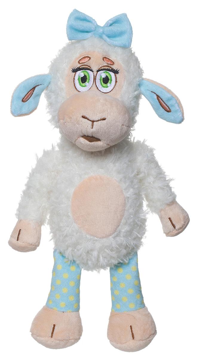 Игрушечные овечки картинки