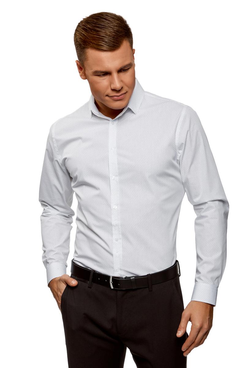 картинки мужские сорочки позволило обеспечить