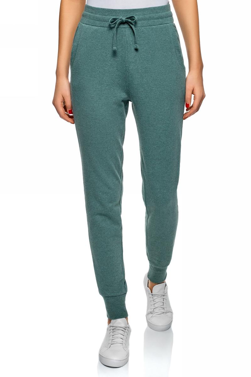 купить женские спортивные брюки