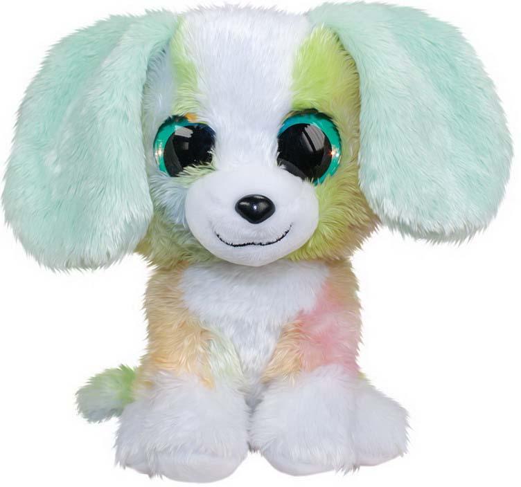смотреть собачки картинки игрушки живые дендробена самой