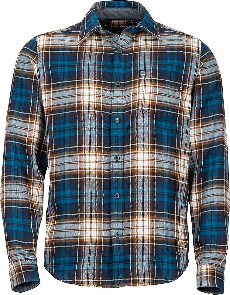 фланелевая рубашка купить в москве