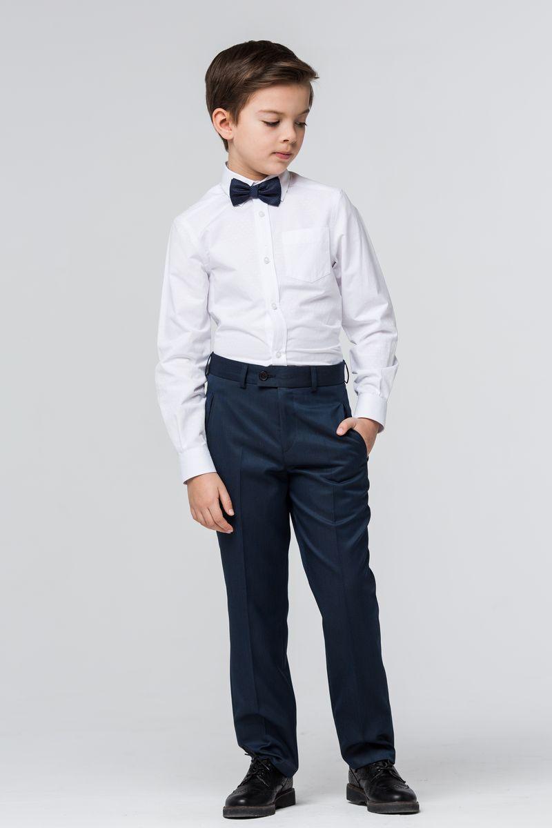 купить школьные брюки