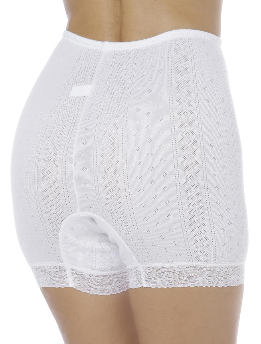 ажурные панталоны фото - 4